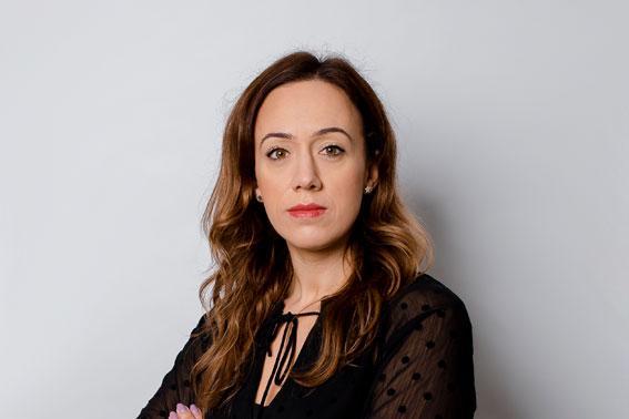 Anabela Sousa