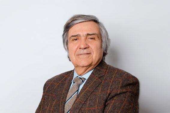 Francisco Vilarinho