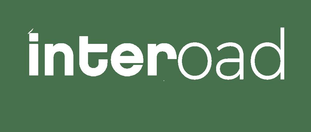 Interoad